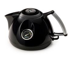 Heat 'n Steep® electric tea kettle