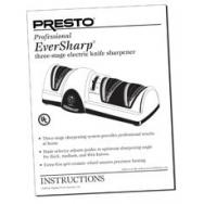 Parts And Accessories For Professional Eversharp 174 Presto 174