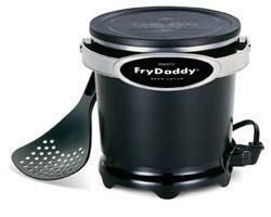 FryDaddy®