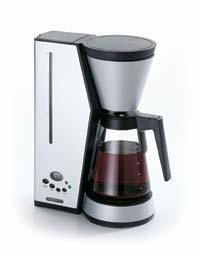 Scandinavian Design™ coffee maker