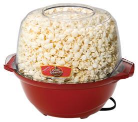 Orville Redenbacher's® Stirring Popper