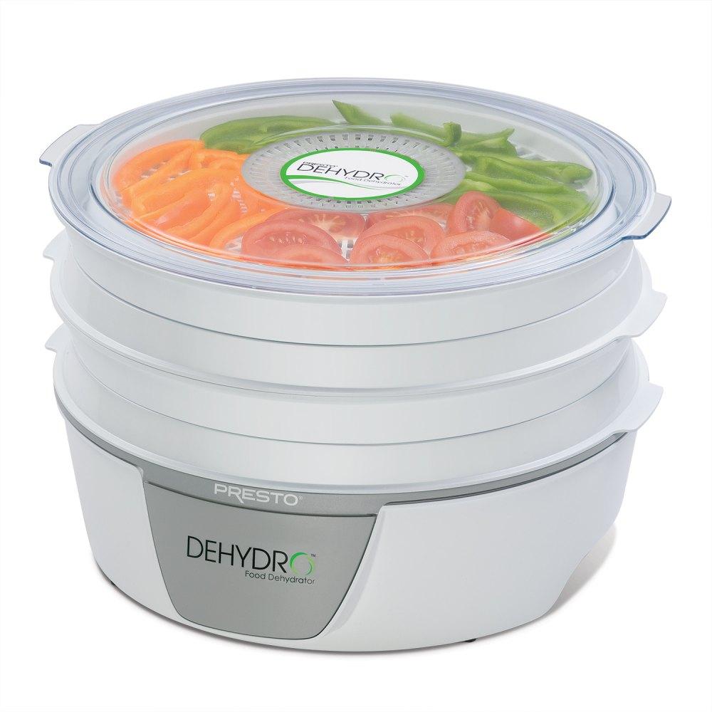 Dehydro™ Electric Food Dehydrator