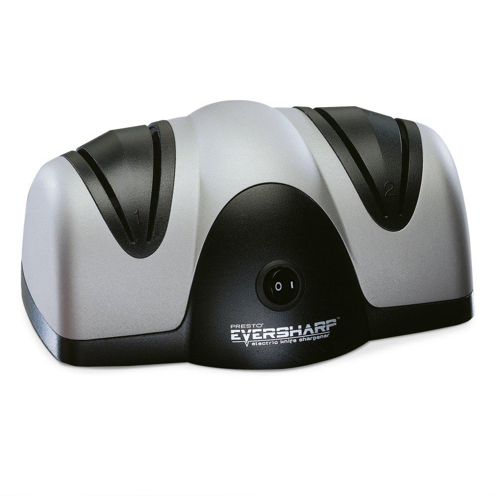 EverSharp®