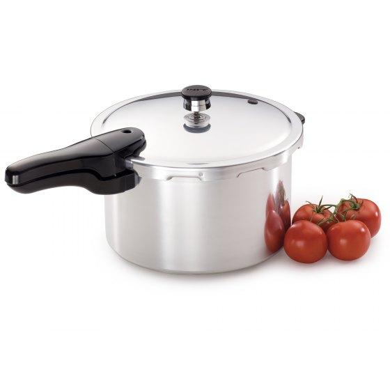 Pressure Cookers Presto Products Presto 174