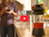 Presto® MyJo™ coffee maker