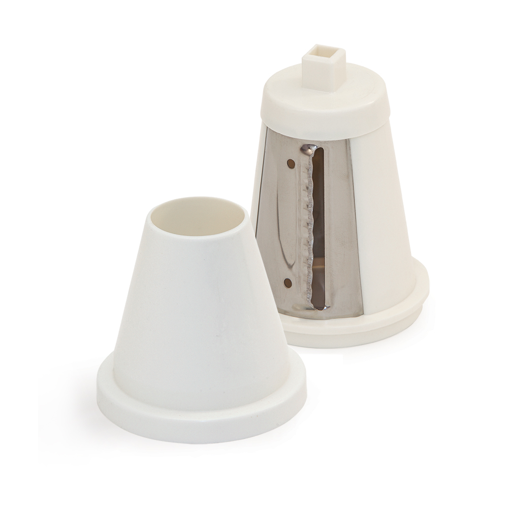 Ripple Slice Cone and Funnel Guide Combo Pack