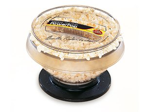 PowerPop® microwave popper