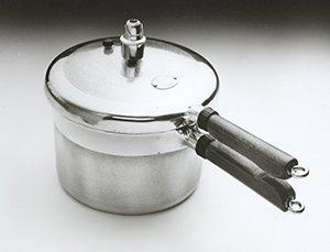 1939 Presto Pressure Cooker
